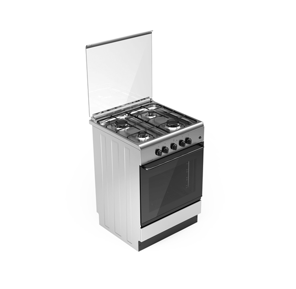 Cucine a gas bompani bi613ka n caratteristiche cucine a gas bompani bi613ka n - Bompani cucine a gas ...
