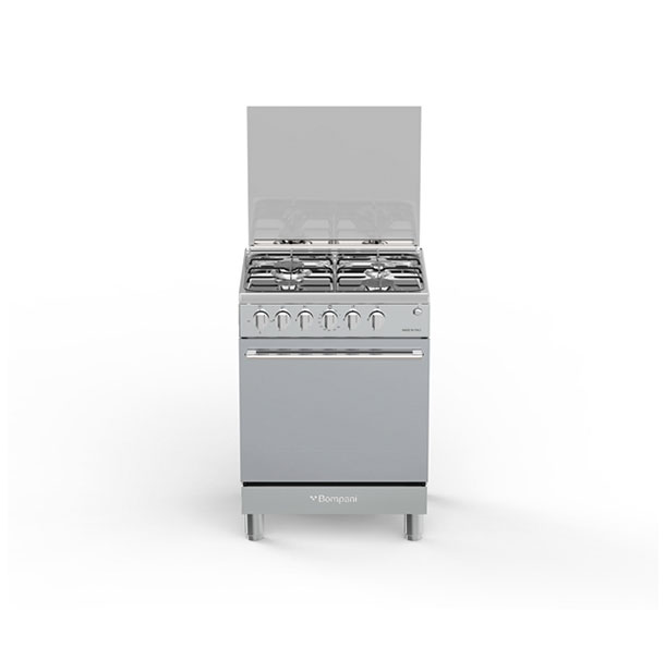 Cucine a gas bompani bo613me n caratteristiche cucine a gas bompani bo613me n - Bompani cucine a gas ...